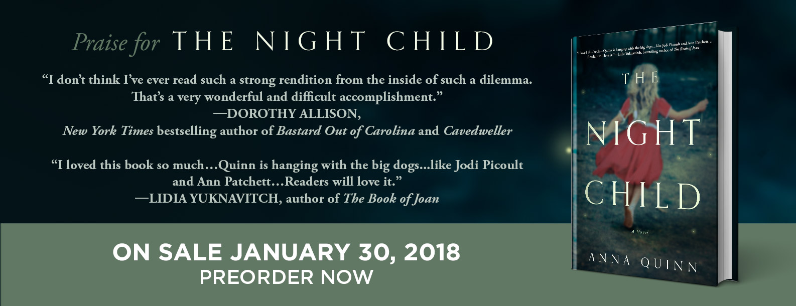 https://annamquinn.files.wordpress.com/2017/02/banner-the-night-child_bpbanner1.jpg
